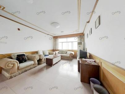 西上虞小区 3室 2厅 108平米