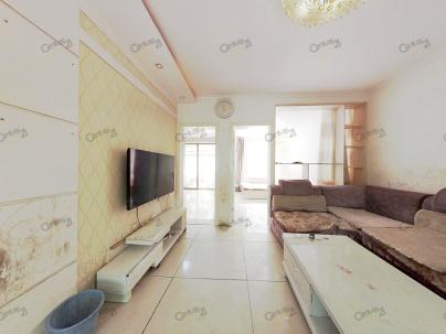潍城春天 3室 1厅 87平米