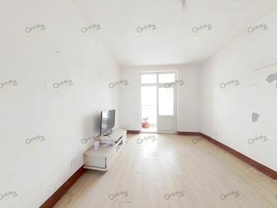 巨龙小区 2室 1厅 70平米