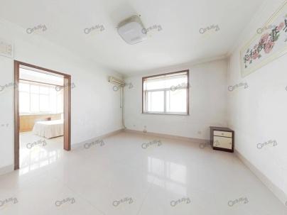 俊铄小区 3室 2厅 98平米