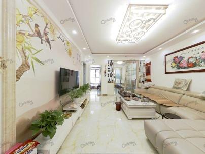 渤景湾 2室 1厅 74平米