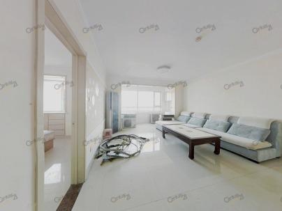 金域华府(高新技术产业开发区) 3室 2厅 105.7平米