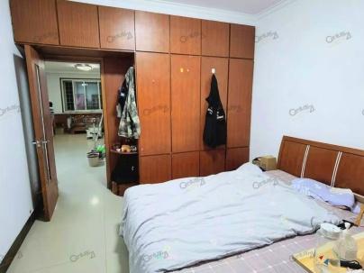 金马怡园 2室 2厅 98平米