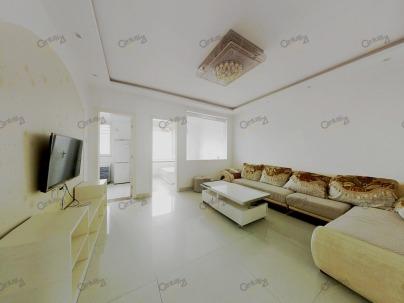 紫瑞园 3室 1厅 102平米