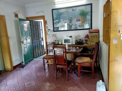 刘潭二村 2室 1厅 62平米