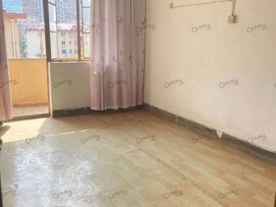 惠龙新村D区177-191号 2室 1厅 64平米