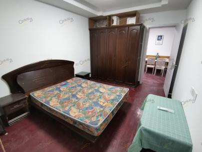 曹张新村 2室 1厅 66.12平米