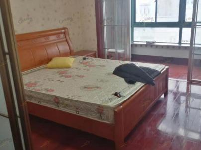 新江南花园 1室 1厅 60平米