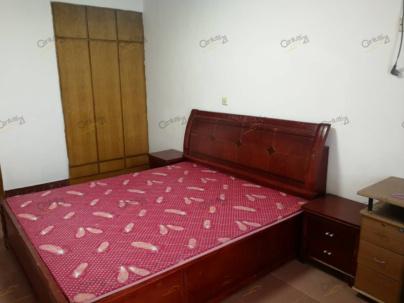 溪南新村 2室 1厅 63.5平米