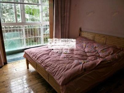 拾阶公馆 2室 2厅 89平米
