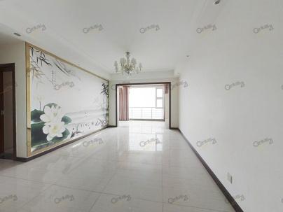 海珂·三千城 2室 2厅 89.09平米