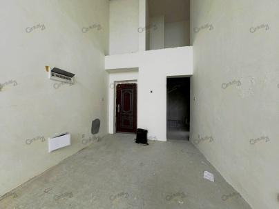 温莎国际四期 4室 3厅 122平米