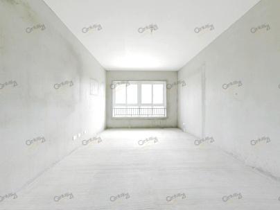 三汇英郡 4室 2厅 89.18平米