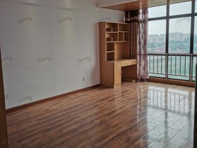 金佳城南名著 2室 2厅 89.9平米