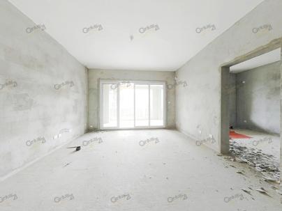 长虹天樾一期 5室 3厅 132平米