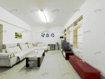 勇拓洋楼二期 2室 2厅 63.29平米