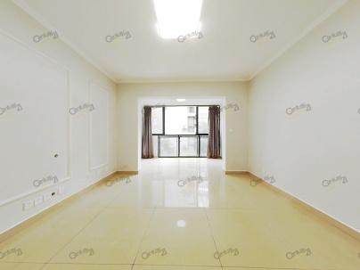 优山美郡 2室 2厅 75平米