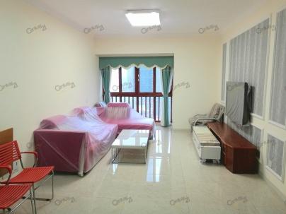 瑞阳首座 2室 2厅 75.4平米