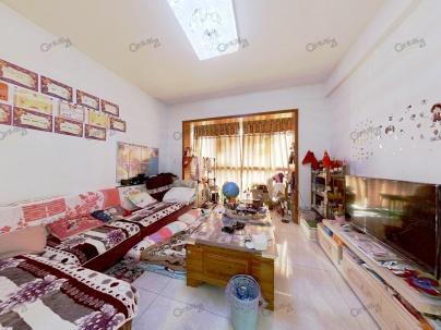 世隆华都 2室 2厅 89平米