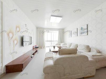 龙苑新区 2室 2厅 96.97平米