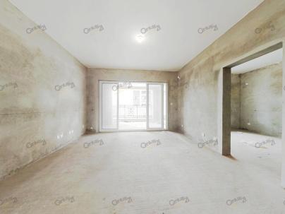 长虹天樾一期 3室 2厅 119平米
