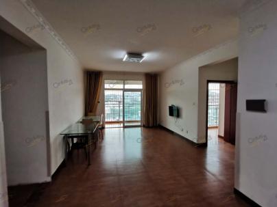 铂金时代 3室 2厅 128平米