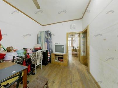 吉园小区 2室 1厅 71平米