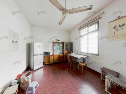团结二村 2室 1厅 69.33平米
