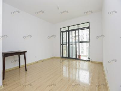 儒林西苑 2室 1厅 91.35平米