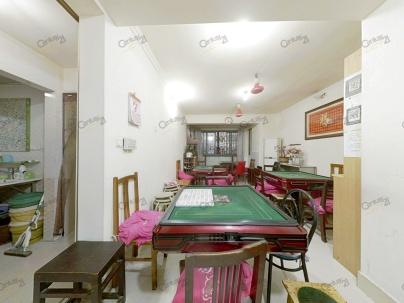 绿地镜湖世纪城凯旋豪庭南区 2室 1厅 76.66平米