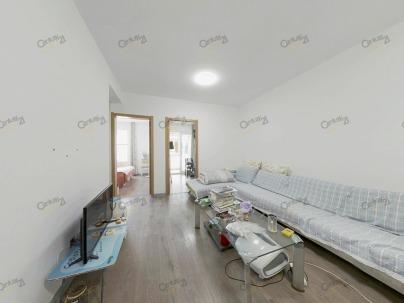 官山翰林 2室 1厅 72平米