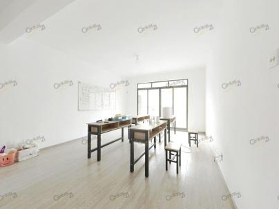 儒林西苑 3室 2厅 115平米