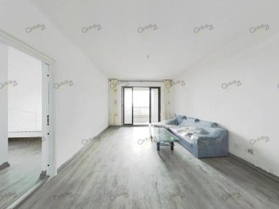 新华联 · 梦想城 3室 2厅 135.8平米