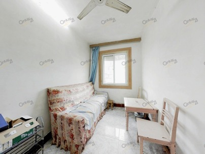 红梅新村 2室 1厅 62平米
