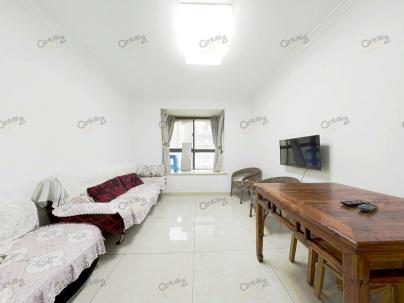 儒林西苑 2室 1厅 79.41平米
