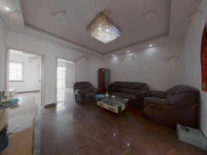 钻石名苑 3室 2厅 88平米