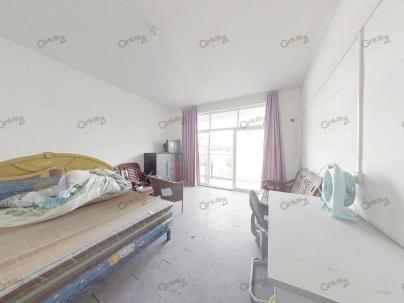 德化小区东区 3室 1厅 89平米