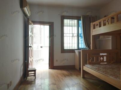 建行宿舍 2室 2厅 83.57平米