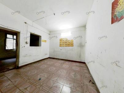 莲花池一建宿舍 2室 2厅 56.65平米