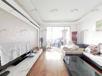 浔海•领域 3室 2厅 128平米