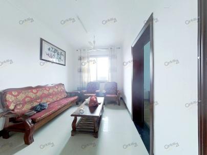 毛纺街综合楼 3室 2厅 89平米