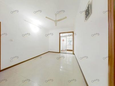 莲花池一建宿舍 2室 2厅 66.58平米