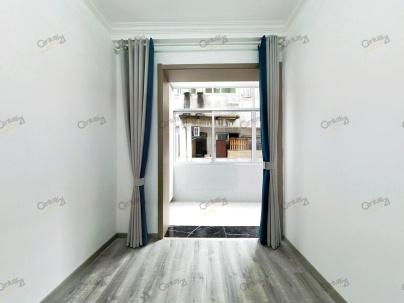庾亮南路35-39号 2室 1厅 32平米