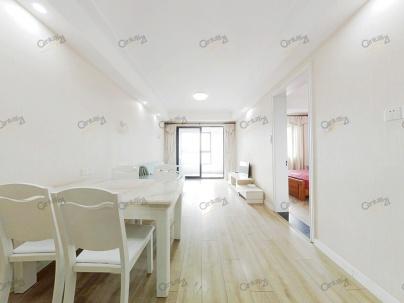 远洲·九悦廷 1室 1厅 47平米