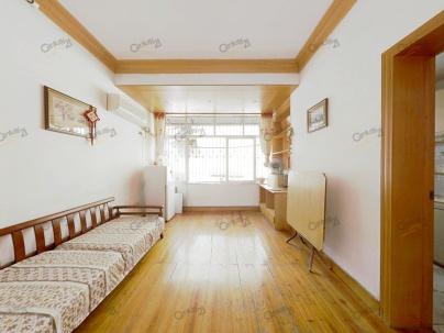 丁官路4号 2室 2厅 48.54平米