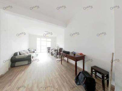 德化小区东区 3室 2厅 120平米