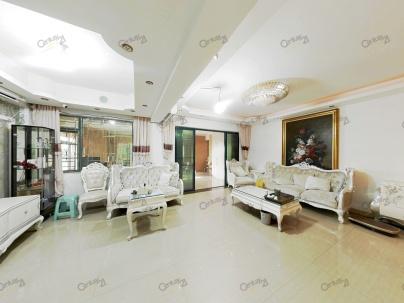 茵华花园 3室 2厅 149平米