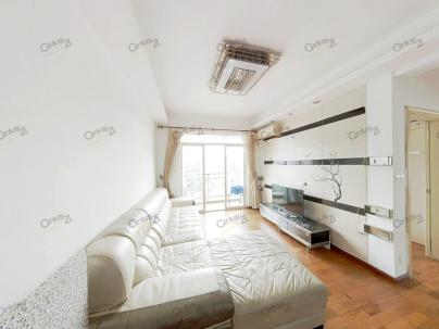 宇宏健康花城一期 2室 2厅 59平米