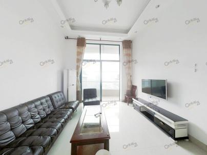 豪逸华庭三期 4室 2厅 118平米