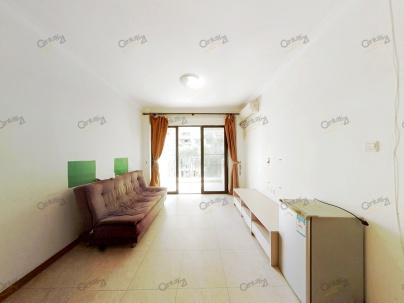 雅居乐都汇城 2室 2厅 75平米